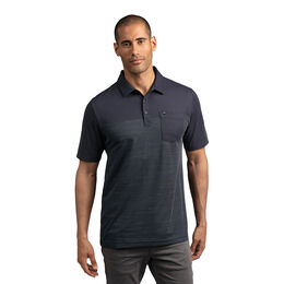Famous On The Net Polo