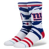 Stance Giants Camo Socks
