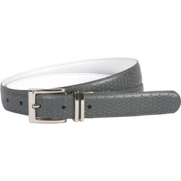Nike Perforated to Smooth Women's Belt
