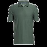 Alternate View 3 of Go-To Polo Shirt