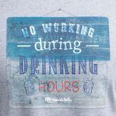 TravisMathew Cheersie T-Shirt