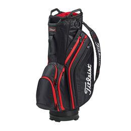 Lightweight Cart Bag