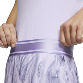 Alternate View 4 of Printed Tennis Skirt