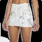 Alternate View 2 of Victory Printed Women's Tennis Skirt