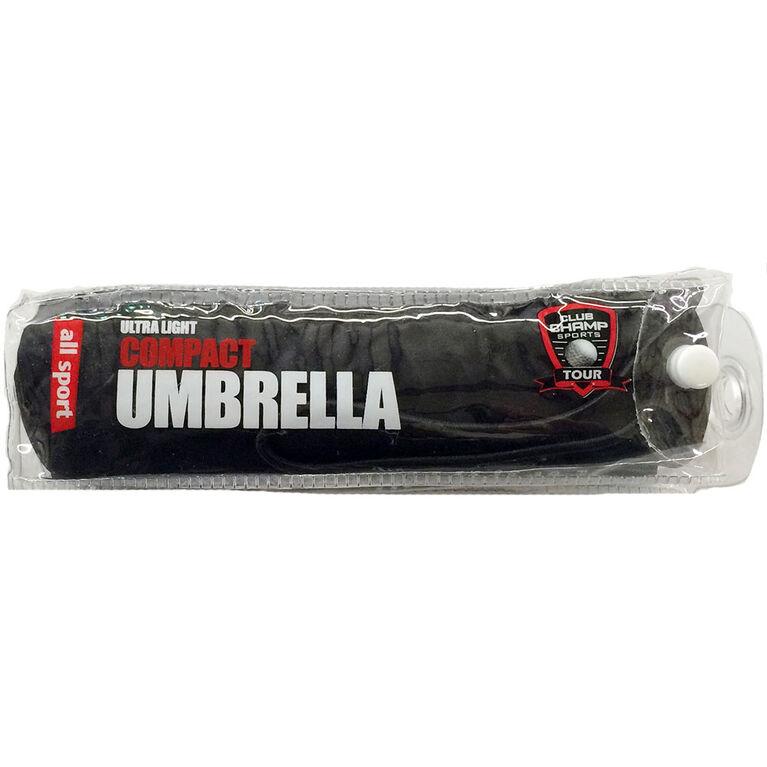 "Golf Gifts & Gallery 38"" Mini Umbrella"