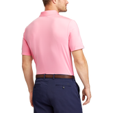 Alternate View 2 of Active Fit Performance Polo