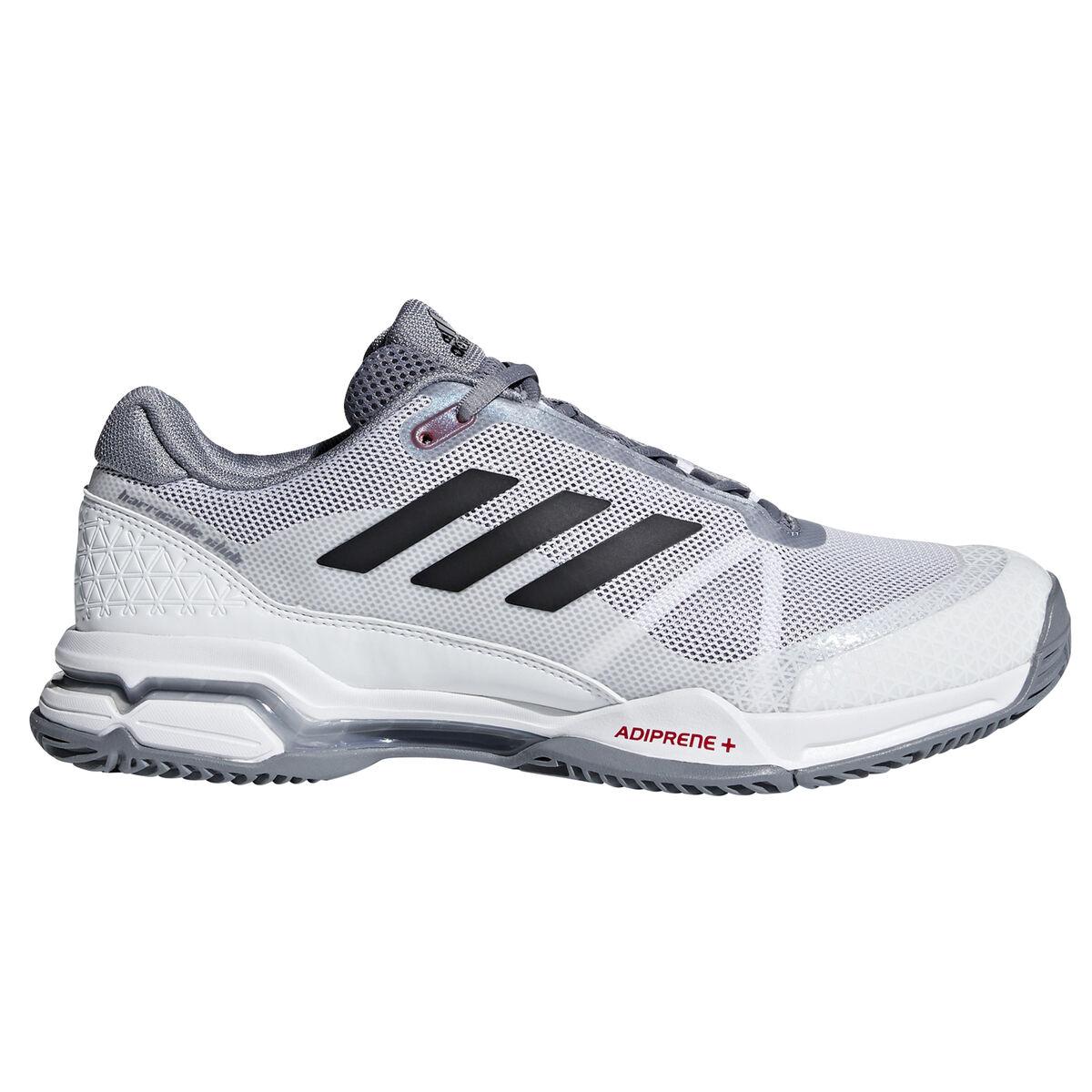 f6e4f1fb101 Images. adidas Barricade Club Men  39 s Tennis Shoe ...