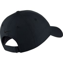 Nike Women's Legacy91 Golf Hat