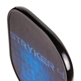 Alternate View 3 of Stryker 4 Composite Pickleball Paddle
