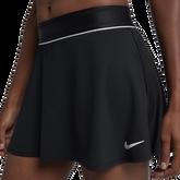 Dri-FIT Flouncy Tennis Skirt