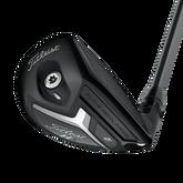 Titleist 818 H2 Hybrid w/ No-Upcharge Custom Shafts