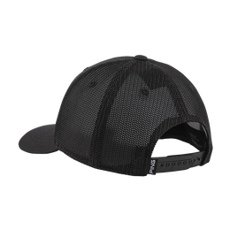 The Bruce Hat