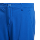 Alternate View 3 of Solid Golf Shorts