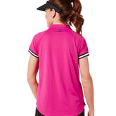 Alternate View 1 of Thornewood Group: Short Sleeve Sport Top