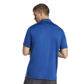 Alternate View 10 of Dri-Fit Tiger Woods Vapor Stripe Block Polo