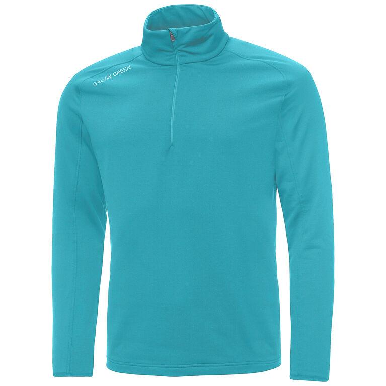 Drake Half Zip Pullover