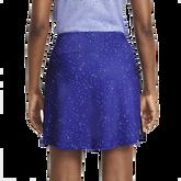 Alternate View 3 of Dri-FIT Women's Victory Dot Golf Skirt