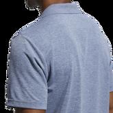 Alternate View 2 of Performance Primegreen Polo Shirt