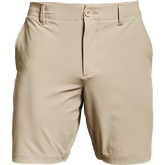Alternate View 4 of Iso-Chill Shorts