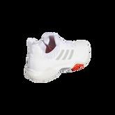 Alternate View 3 of CODECHAOS Men's Golf Shoe - White/Grey