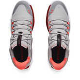 Alternate View 4 of HOVR Forge RC SL Men's Golf Shoe