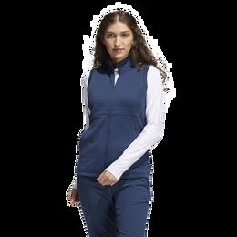 Primegreen COLD.RDY Full-Zip Vest