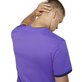 Alternate View 3 of Dri-FIT Men's Short-Sleeve Tennis Top