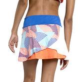 "EleVen Aztec Encase Skirt 14"""