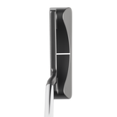 Alternate View 3 of Toulon Design Azalea Stroke Lab Putter w/ Oversize Grip