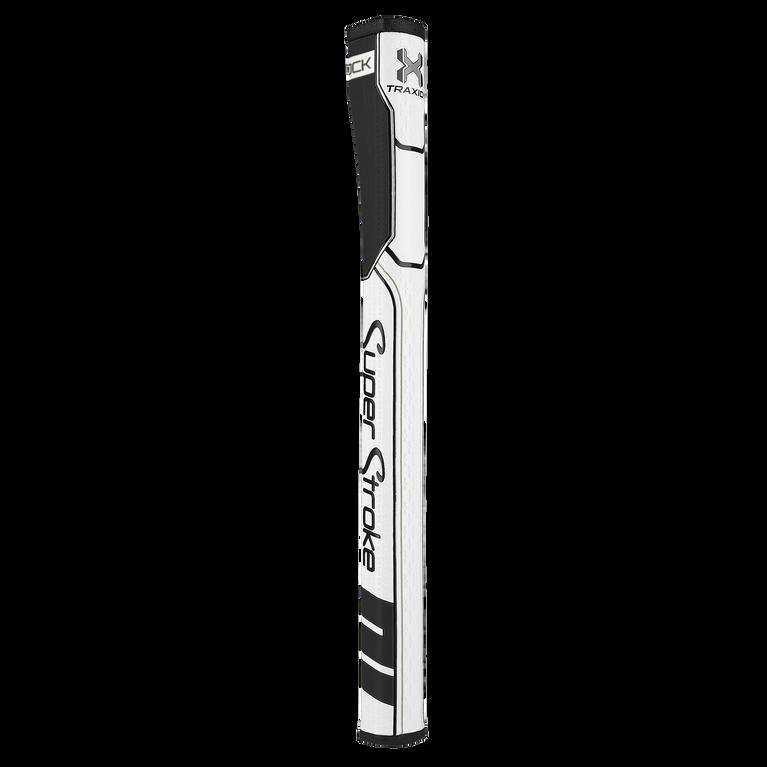 WristLock Putter Grip