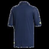Alternate View 10 of Sport HEAT.RDY Polo Shirt