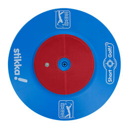 ShortGolf stikka! Target - Red