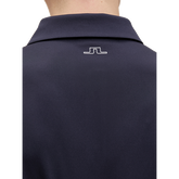 Alternate View 4 of Clay Regular Fit Golf Polo