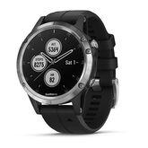 Garmin fenix 5 Plus GPS Watch