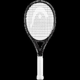 Graphene 360+ SPEED MP 2021 Tennis Racquet