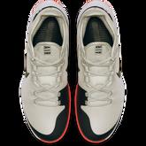 Alternate View 6 of Air Max Wildcard Men's Tennis Shoe - Bone