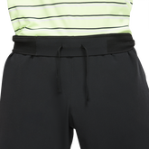 Alternate View 5 of NikeCourt Flex Ace Men's Tennis Shorts