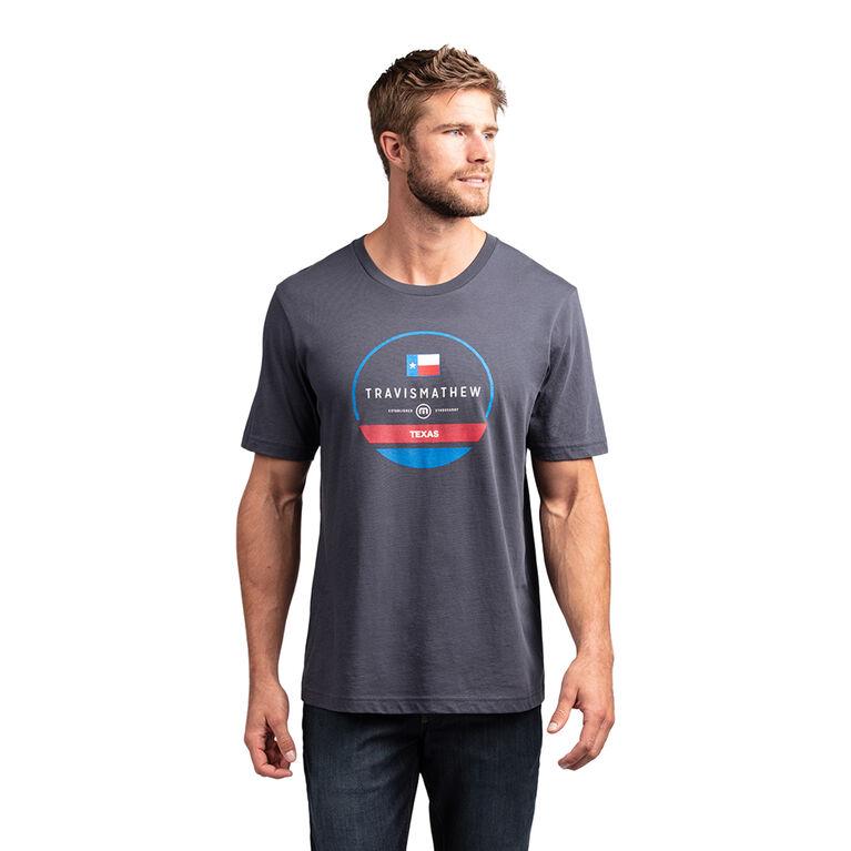 Prairie Sky T-Shirt
