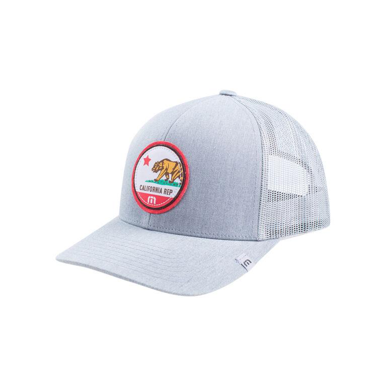 Cali Remix Hat