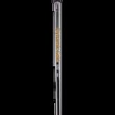 Cleveland CBX2 Wedge w/ Dynamic Gold 115 Steel Shaft