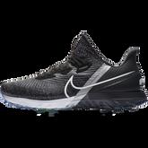 Alternate View 2 of Air Zoom Infinity Tour Men's Golf Shoe - Black/White