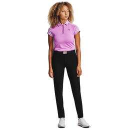 Women's Links Golf Pant