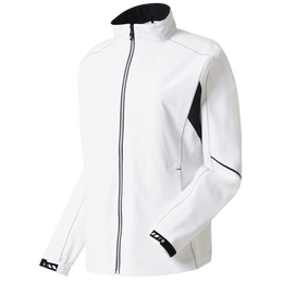 FJ Women's Rain Jacket