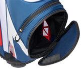 Alternate View 8 of Wilson eXo Cart Bag