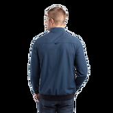 TravisMathew Ridgley Jacket