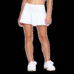 Levitate Tennis Skort