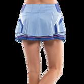 Alternate View 3 of Kinetic Energy Flip Tennis Skirt