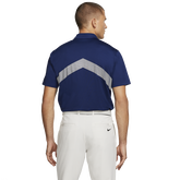 Alternate View 1 of Dri-FIT Vapor Men's Golf Polo
