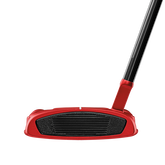 Alternate View 3 of TaylorMade Spider Tour Red #3 Sightline Putter