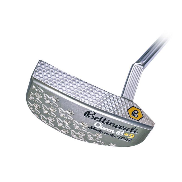 Bettinardi Queen B9 Putter - Standard Grip